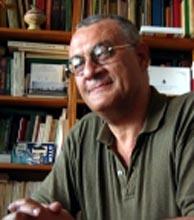 Prof. Antonio Palmisano