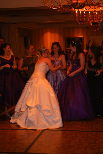 SpecialEvents_0336