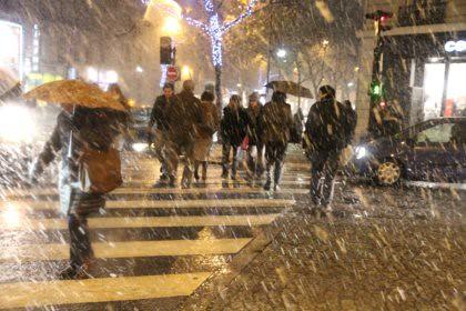 10l18 Tarde noche nieve Claudia Cardinale_0053 baja