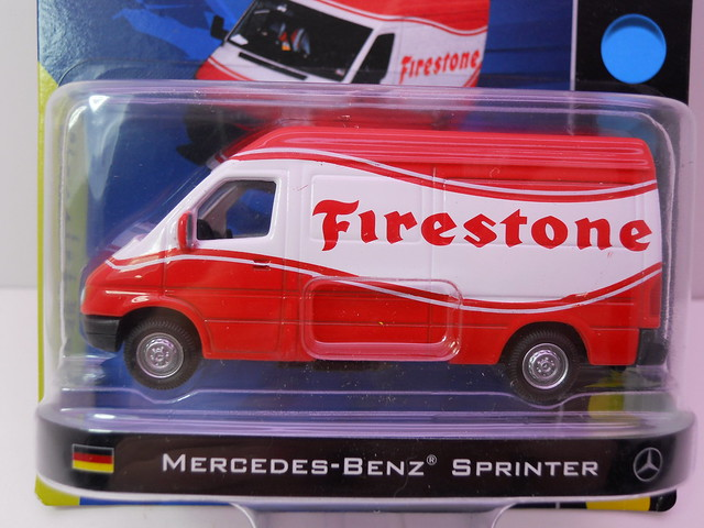 gl motorworld mercedes benz sprinter  (2)