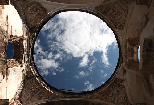 Acercando el Cielo