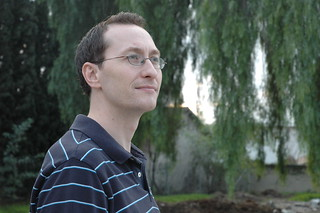 Chris Schlarb, NightSky composer