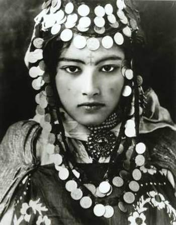 Berber_tunisie_1910