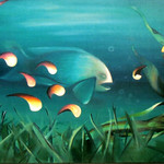 "fish king <a style=""margin-left:10px; font-size:0.8em;"" href=""http://www.flickr.com/photos/30723037@N05/5242872928/"" target=""_blank"">@flickr</a>"