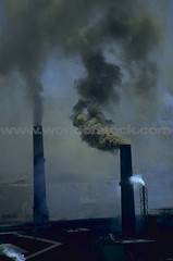 chuquicamata smelter pollution4