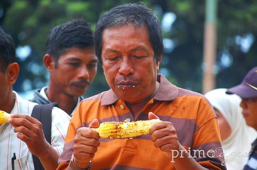 Jagung Bakar (20)