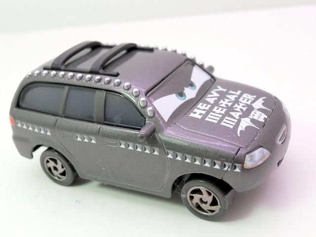 disney cars toon rodney the rocker (2)