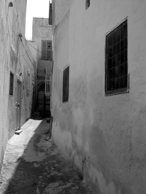 Tunesia 7