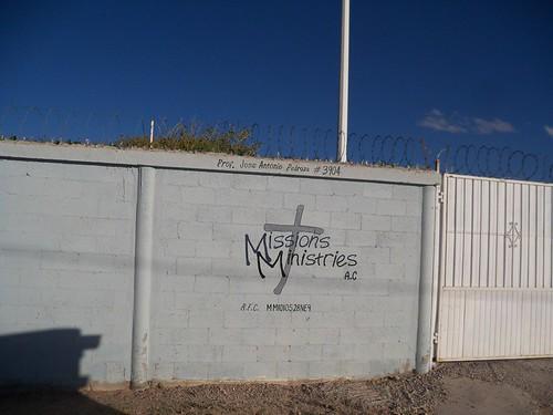 Juarez November 2010 146.JPG