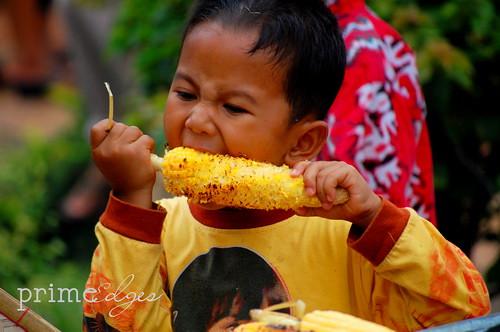 Jagung Bakar (26)