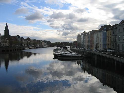 Ghent, Belgium 2010 Nov (150)