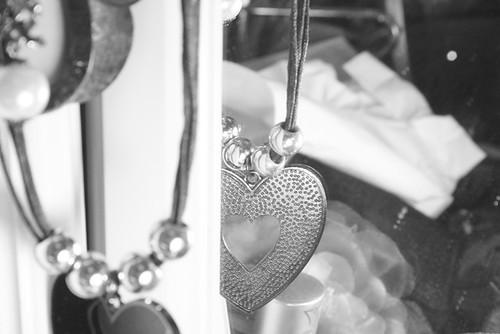 Necklaces 02