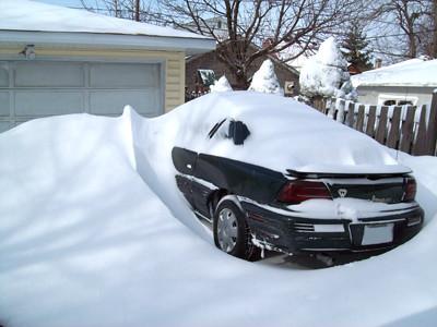 20110202_snow_day