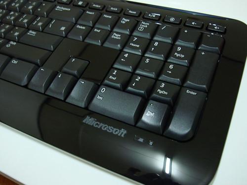 DSC03721