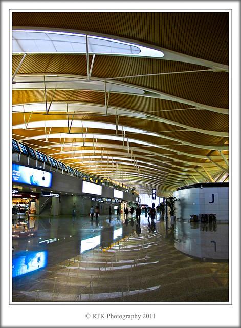 Airport Journey-36 copy