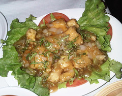 IMG00820-20110305-2033b_tofu