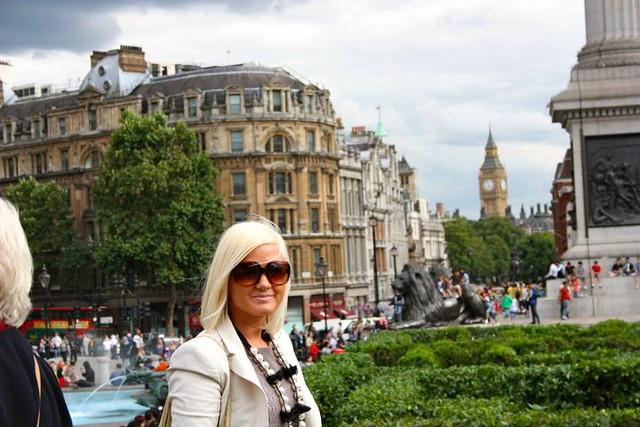 London 192