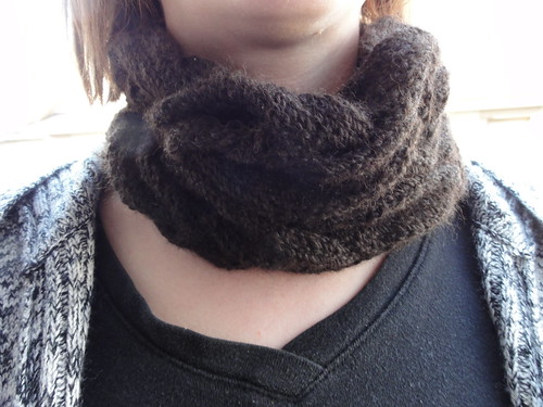 A Very Emil Cowl