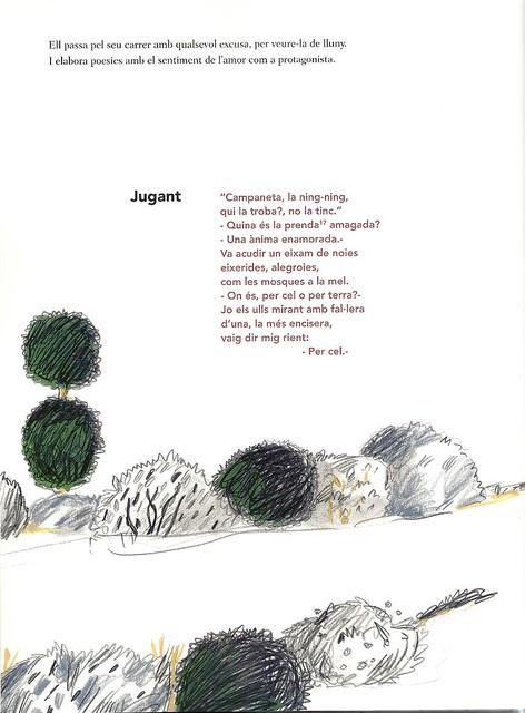 Joan Maragall0001