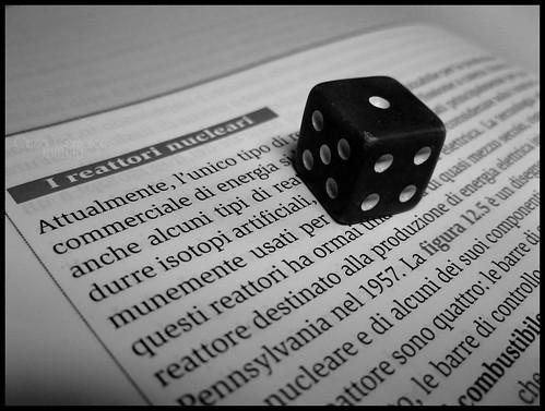 Quo usque tandem? by [Piccola_iena]