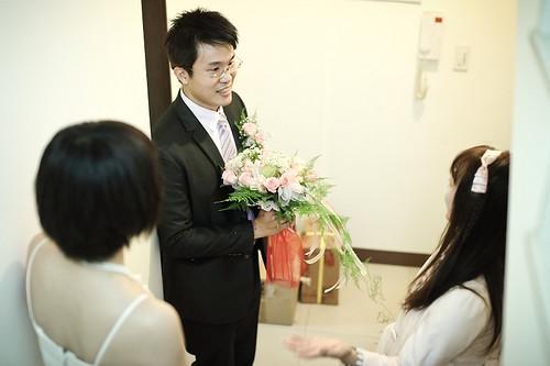 YCMH_Wedding_062