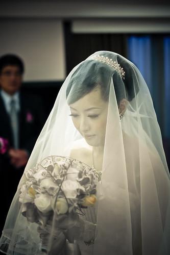 KWWJ_Wedding_083