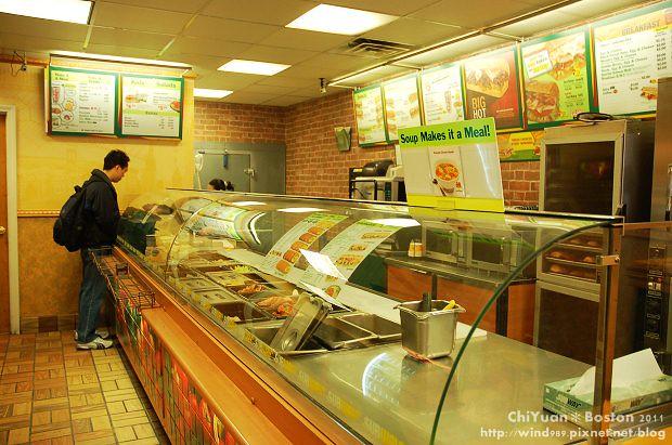 波士頓Subway06.JPG
