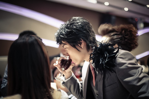 GJJY_Collection_232