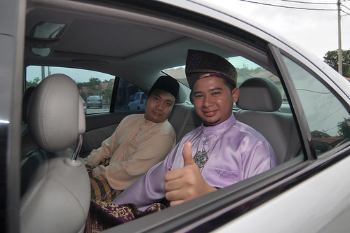 ayuni-mahfuz-wedding-photographer-kuantan