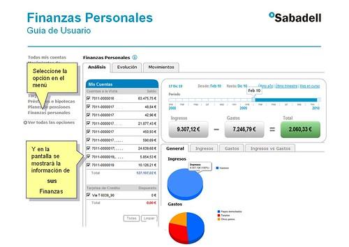Banco sabadell bs online gestion de ficheros creditomama - Sabadell on line ...