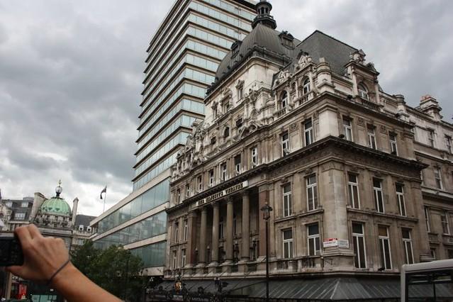 London 228