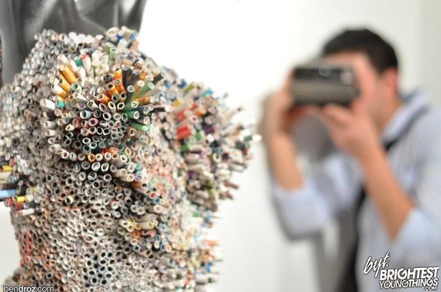Annie Kielman Bishop Gallery (10)