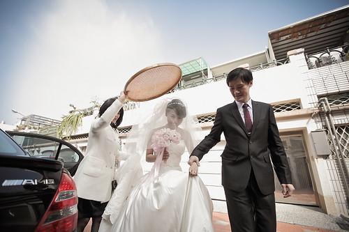 PCYC_Wedding_159