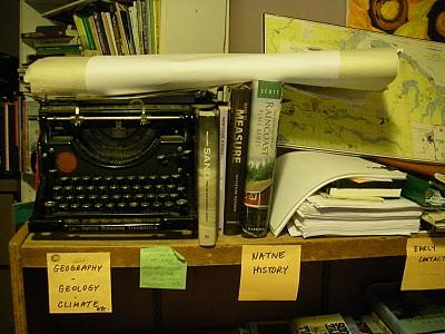 Mason_typewriter