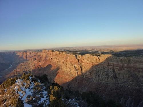 Grand Canyon 158