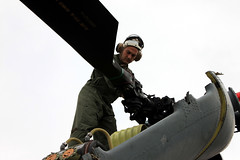 III MEF (FWD) Continues Support of Operatoin Tomodachi