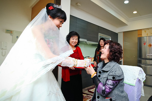 YCMH_Wedding_237