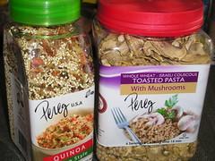 Pereg Foods