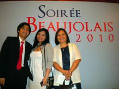 Soiree Beaujolais 2010 77
