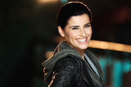 Nelly Furtado: Cantante canadiense del Pop