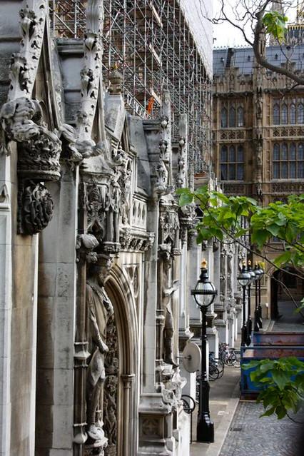 London 387