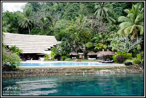 Davao Pearl Farm 016 copy