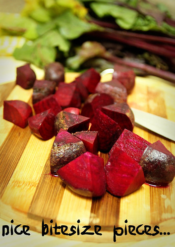 beets-in-pieces