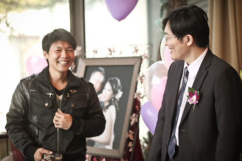 KWWJ_Wedding_250