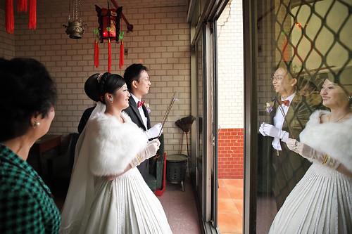 KWWJ_Wedding_175