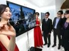 LG Electronics lidera la siguiente generación de la Televisión 3D