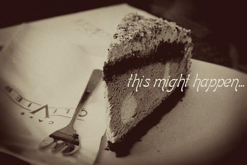 mmm-cake