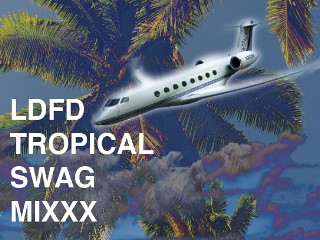 ldfd- tropicalswag