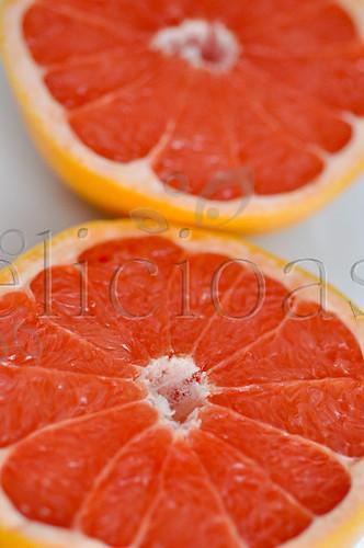 Grapefruit cu ghimbir (1 of 1)-3