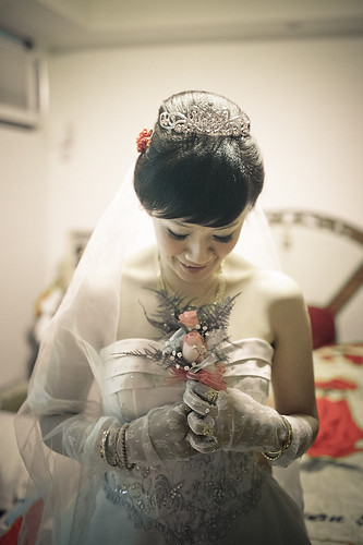 YCMH_Wedding_030